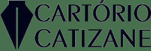Cartório Catizane - Tabelionato 8º Oficio de Notas